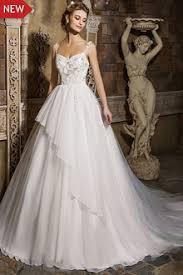 ball gown princess wedding dress 2016 ball gown wedding dresses