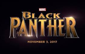 marvel u0027s black panther and captain marvel get their own movies in