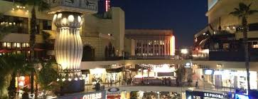 the 15 best places for malls in los angeles