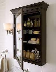 Bathroom Medicine Cabinets Ideas Bathroom Medicine Cabinets Sl Interior Design
