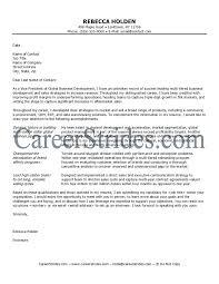 cover letter job sample lukex co