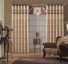 Valance Curtains For Living Room Living Room Curtains Fascinating Uk With Valance For Shopping Best