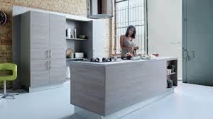 couteaux de cuisine professionnel haut de gamme couteaux de cuisine professionnel haut de gamme génial cuisine