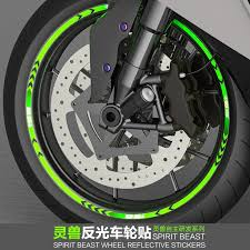 Awesome 13x5 00 6 Tire And Rim 43 Best Motorcycle Wheels U0026 Rims Images On Pinterest Motorcycle