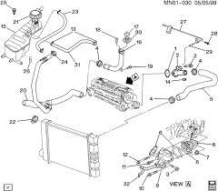 gm monsoon amp wiring diagram wiring diagram simonand