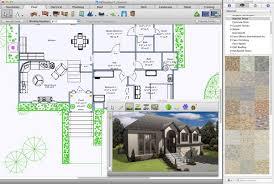 home design mac beauteous interiors professional mac os x home