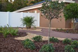 water conservation florida friendly landscaping landscaping