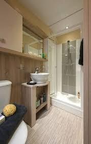 Mobile Home Bathroom Makeovers - interior clayton mobile homes clayton homes mobile photo