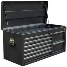 black friday tool chest home depot milwaukee 46 in 8 drawer steel storage chest red and black 48 22
