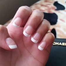 nail salon foothills mall maryville tn glamour nail salon