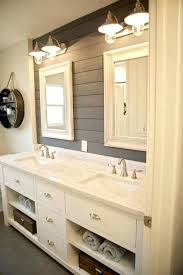 remodeling small bathroom ideas on a budget remodel bathroom cheap ideas top redo small budget buildmuscle