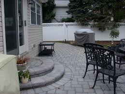 Backyard Steps Ideas Backyard Stairs Ideas Best Outdoor Stairs Ideas On Landscape Steps