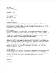 How To Address Cover Letters Cover Letter Why This Company Gallery Cover Letter Ideas
