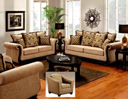 Ashley Furniture Living Room Sets Red Design HouseofPhycom - Ashley furniture living room sets