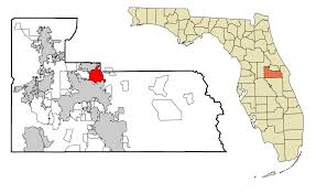 file orange county florida incorporated and unincorporated areas