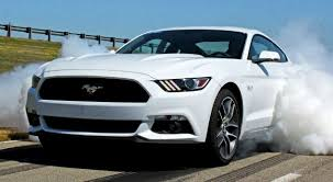 ford 2015 mustang release date 2015 ford mustang uk price and release date 2015 ford mustang uk