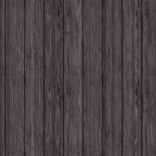 Seamless Wooden Table Texture All Sizes Webtreats 8 Fabulous Dark Wood Texture Patterns 6