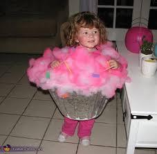 cupcake costume handmade cupcake baby costume