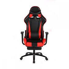 Buy Desk Chair Furniture Computer Desk Chair Mesh Chair Desk Stool Computer
