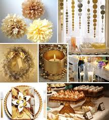 New Year S Eve Table Decorations 2015 by 117 Best New Years Eve Decorations 2013 2014 My Way Images On