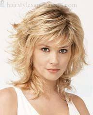 80s layered hairstyles 26 best hairstyles images on pinterest hairstyles colors and