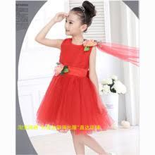 Garden Fairy Halloween Costume Popular Red Fairy Costumes Buy Cheap Red Fairy Costumes Lots