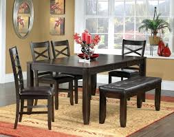 used dining room tables used dining table used dining room sets for sale extraordinary used