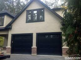 Accurate Overhead Door by High Quality Garage Doors Openers And Affordable Service