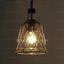 hand blown glass light globes hand blown glass l shades uk younited co