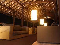 skr grand hotel matara sri lanka booking com