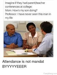 College Meme - 63 cool college memes