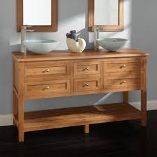 bathroom custom double sink vanity 48 double sink vanity double