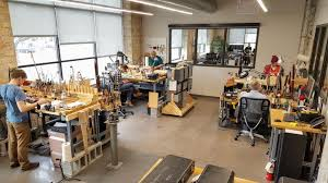Woodworking Machine Service Repair by Instrument Repair Musical Instrument Repair Services From Mmi