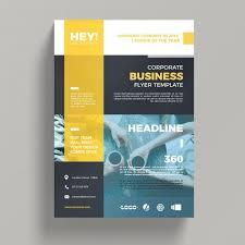 psd template brochure brochure vectors photos and psd files free