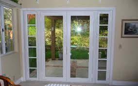 6 Foot Patio Doors Patio Exterior Sliding Doors 6 Ft Sliding Patio Doors