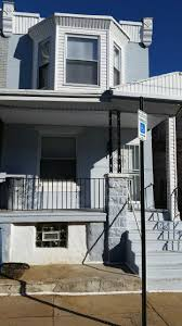 3 bedroom apartments in philadelphia low income rent craigslist
