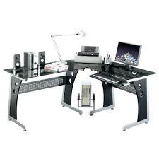 Structube Office Chair Desk Ikea Galant Glass Office Desk Glass Top Office Desk Canada