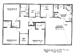 two story floor plan two story floorplans