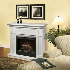 dimplex shopfireplace com