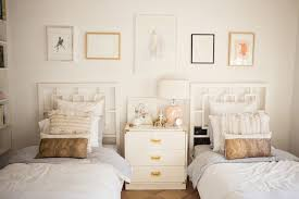 20 diy shabby chic bedding ideas diy formula