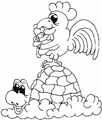 seaside coloring 62 coloring pages