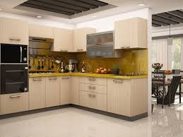Latest Trends In Kitchen Design by What Are The Latest Trends In Modular Kitchens Quora