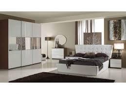 modele d armoire de chambre a coucher beau modele d armoire de chambre a coucher armoire chambre a