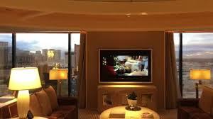 encore salon suite palazzo media lago suite youtube