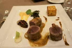 cuisiner 駱aule d agneau 3 images 探求小僧 グルメ 探求小僧