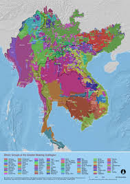 World Map Thailand by Throwing Thailand Into A Hybrid War Tumult Global Research