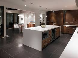 Contemporary Kitchen Design Photos 347 Best Kitchens Modern Australian Design Images On Pinterest