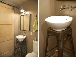 small bathroom sink ideas best 25 small sink ideas on tiny bathrooms toilet