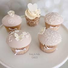 bespoke wedding cakes in brighton from ruby u0026 belle cakes