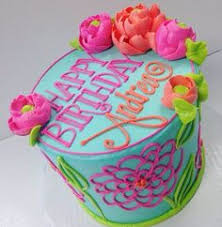 White Flower Cake Shoppe - image result for the white flower cake shoppe baking pinterest
